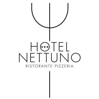 Hotel Ristorante Nettuno Punta Marina